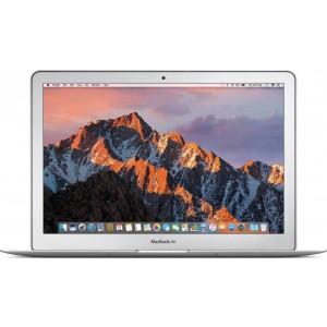 """Apple Macbook Air 13"""" 1.8Ghz (i5/8GB/128GB) (2017)"""