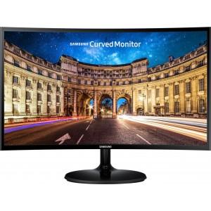 Οθόνη PC Samsung LC24F390FHUX 24'' Full HD