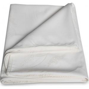 Προστατευτικό Κάλυμμα Sleep Fresh Media Strom 100x190/200