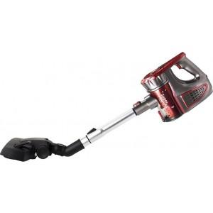 Izzy V808 με Stick Ηλεκτρικό Σκουπάκι Χειρός