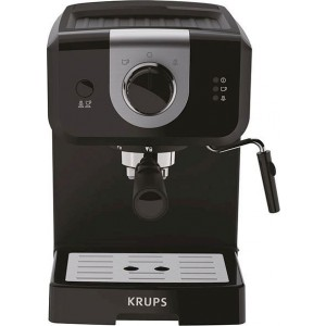 KRUPS XP3208 Μηχανή Espresso