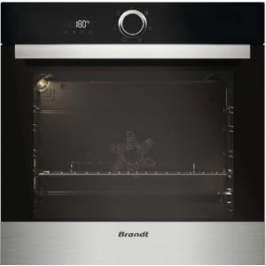 Brandt BXE 5532X