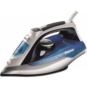 Σίδερο ατμού Primo (PRSI-40276)