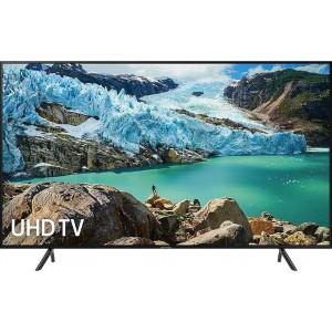 "Samsung UE75RU7102 Smart 4K UHD 75"""