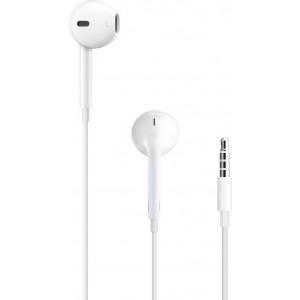 Apple EarPods 3.5mm (2017) MNHF2ZM/A
