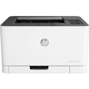Εκτυπωτής HP Laser 150nw WiFi Color