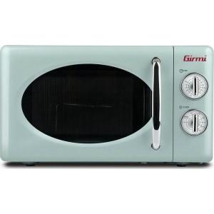 Girmi FM-2100