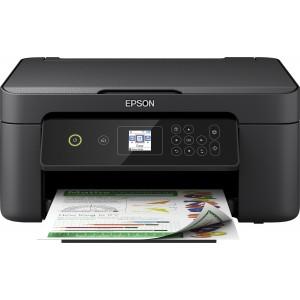 Πολυμηχάνημα Inkjet Epson Expression Home XP-3100 AiO WiFi