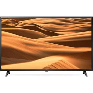 LG 55UM7000 SMART TV 4K 2019