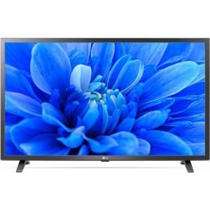 TV LG 32LM550BPLB 32'' HD
