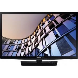 "TV 28"" LED UE28N4305AKXXH SAMSUNG"