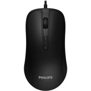 Ενσύρματο Mouse Philips SPK7214