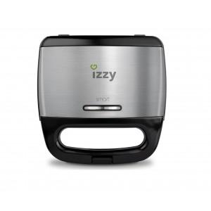Τοστιέρα Izzy Smart K-77
