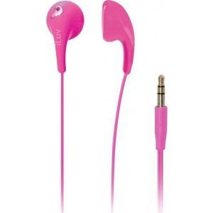 iLuv Bubble Gum II Pink (IEP205PNK)