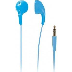 iLuv Bubble Gum II Blue (IEP205BLU)