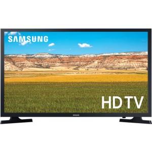 Samsung UE32T4302 smart tv wifi model 2020
