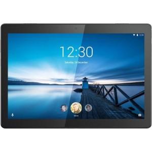 Tablet Lenovo Tab M10 10.1'' 2GB/32GB 4G Black TB-X505L (ZA4H0029BG)