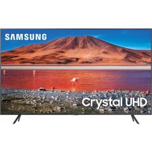 Samsung UE75TU7172 Smart 4K