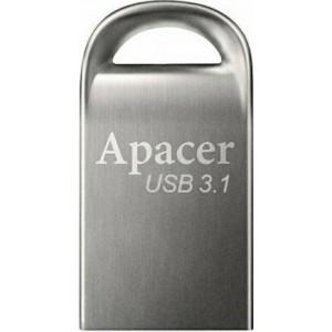 Apacer AH156 16GB USB 3.1
