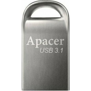 Apacer AH156 64GB USB 3.1