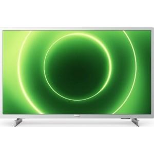 TV Philips 32PFS6855 32'' Smart Full HD