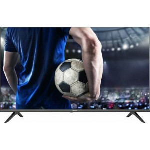 Felix FXV-3920 SMART TV ANDROID