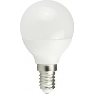 Powertech E14 5W Θερμό Λευκό (E14-007)