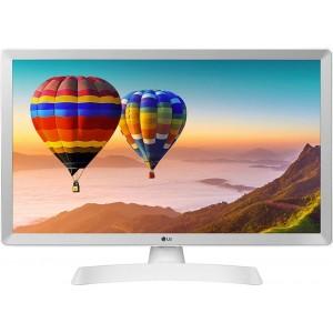 """TV Monitor 27.5"""" LG 28TN515V-WZ"""