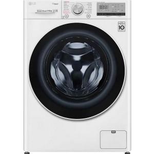 Πλυντήριο - Στεγνωτήριο LG F4DV509H0E 9 kg/6 kg