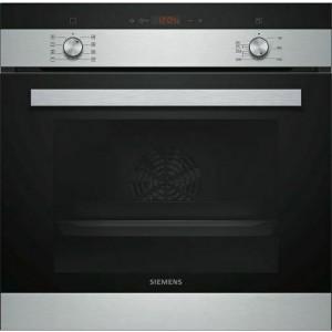 Φούρνος άνω Πάγκου 66lt Siemens HB153FES0