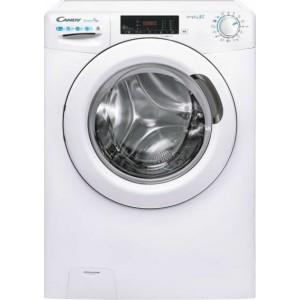 Πλυντήριο Στεγνωτήριο Candy CSOW 4855TWE\1-S 8 kg/5 kg A