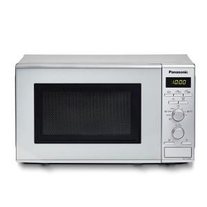 Φούρνος μικροκυμάτων Panasonic NNJ161MMEPG