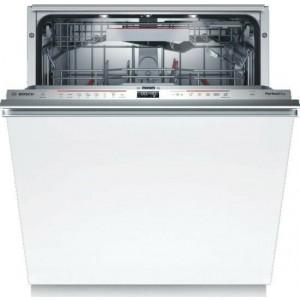 Εντοιχιζόμενο Πλυντήριο Πιάτων Εντοιχιζόμενο Bosch SMV6ZDX49E