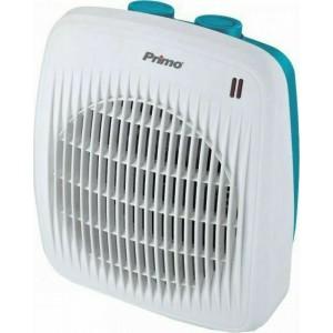 Αερόθερμο Μπάνιου Primo PRFH-81024 2000W