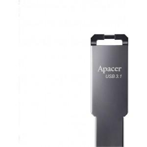 Apacer AH360 16GB USB 3.1