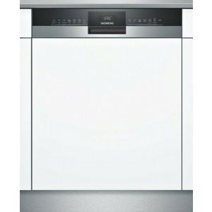 Πλυντήριο Πιάτων Εντοιχιζόμενο 60cm Siemens SN53HS37VE