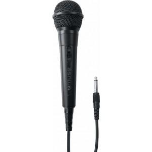 Μικρόφωνο Muse MC-20B