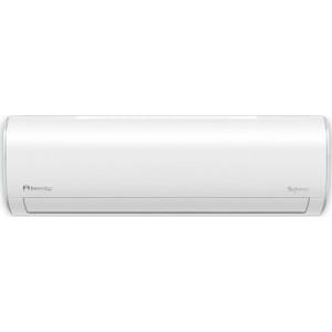 Inventor Supreme SVI32-12WFI/SVO32-12 Κλιματιστικό Inverter White 12000 BTU με Ιονιστή και WiFi