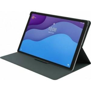 """Lenovo Tab M10 HD (2nd Gen) 10.1"""" με WiFi+4G με Folio Case + Film και Μνήμη 64GB Iron Grey Προσθήκη στη Σύγκριση menu Lenovo Tab M10 HD (2nd Gen) 10.1"""" με WiFi+4G με Folio Case + Film και Μνήμη 64GB Iron Grey"""