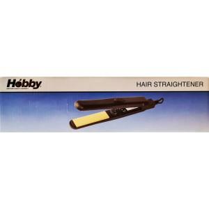 Ισιωτικό Μαλλιών 36w Hobby (MAW-210)