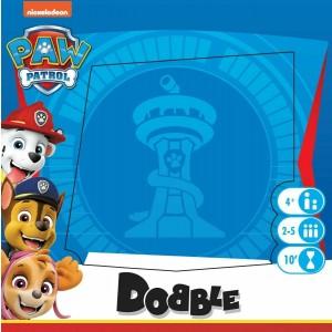 Dobble Paw Patrol 113966 Kaissa
