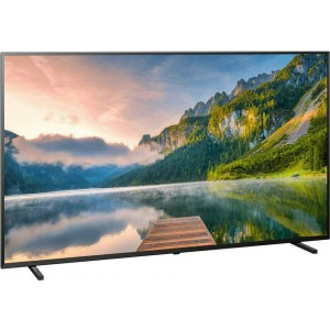 """Android Smart Τηλεόραση LED 4K UHD Panasonic TX-65JX800E HDR 65"""""""