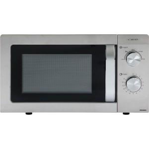 Carad MW2080S Φούρνος Μικροκυμάτων 20lt