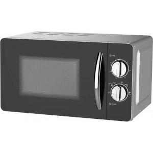 Φούρνος Μικροκυμάτων Inox Telemax 20MX71L