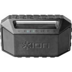 ION Audio Plunge ΑΔΙΑΒΡΟΧΟ IPX7 BLACK