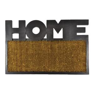 Πατάκι Εισόδου Homeplace SLS 40X60 San Lorentzo (1700460)
