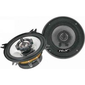 Felix FX-2035N