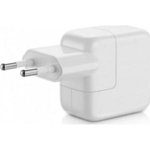 Apple 12W USB Power Adapter bulk original for ipad