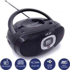 Akai BM004A-614