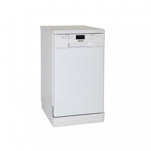 Πλυντήριο Πιάτων Eskimo ES-3047W Λευκό 45 cm A++  4 ΕΤΗ ΕΓΓΥΗΣΗ